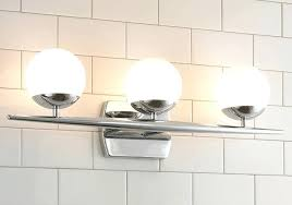 walmart bathroom light fixtures exotic bathroom light fixtures 4 bulb vanity light fixtures