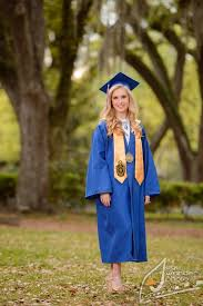 cap and gown high school image result for high school cap and gown pictures cap and gown