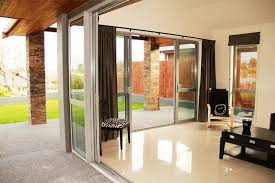 dimensions of sliding glass doors the best option of dark curtains for sliding glass doors nytexas