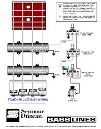 fender squier jazz bass wiring diagram wirdig readingrat net