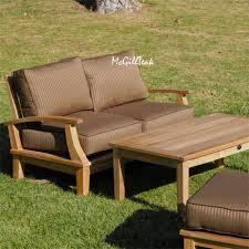 Teak Garden Benches Teak Benches Teak Outdoor Benches Teak Wood Outdoor Benches