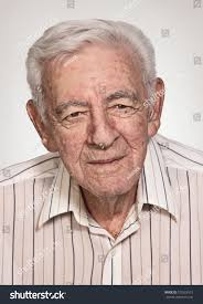 old man 90 year old senior old man stock photo 103323515 shutterstock
