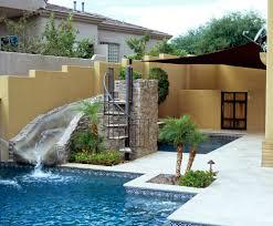 Pool And Patio Stores Phoenix by Swimming Pool Gallery U2014 Presidential Pools Spas U0026 Patio Of Arizona