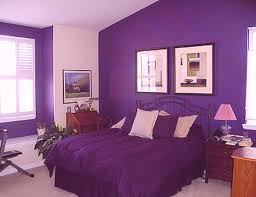 ranked the best bedroom paint colors for sleep photos huffington