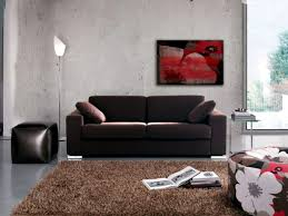 Bulky Furniture For The Living Room  Sofa Design Ideas Interior - Living room sofa designs