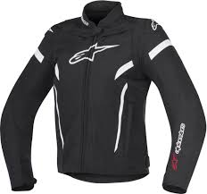 womens motorcycle apparel alpinestars alpinestars women u0027s clothing motorcycle shop and