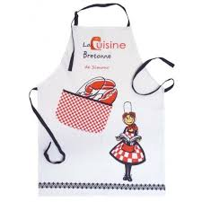 tablier de cuisine plastifié tablier de cuisine plastifie conceptions de maison blanzza com