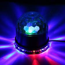 Disco Light Bulb Where To Buy Disco Lamp Warisan Lighting