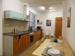 apartment flatprovider comfort perner apartme vienna austria