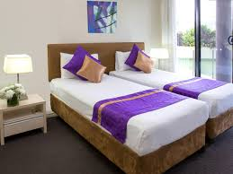 Queen Bed Frames For Sale In Cairns Best Price On Piermonde Apartments In Cairns Reviews