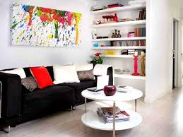 Home Decor Ideas Indian Homes by Apartments Astonishing Home Decor Tips Interior Design Ideas For