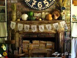 greek word for thanksgiving thanksgiving