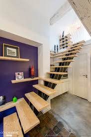 tableau original design 264 best escaliers images on pinterest stairs architecture and home