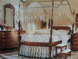 craftique 1625 50 queen size arched canopy beautiful beds