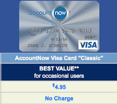 best reloadable prepaid cards the best green dot compatible reloadable prepaid cards the