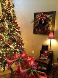 the organized dream how to decorate a christmas tree with wide