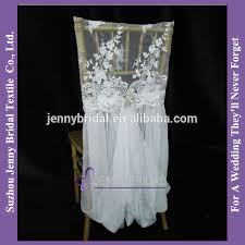 chair covers for wedding lace chair covers wedding lace chair covers wedding suppliers and