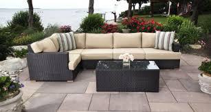 contemporary outdoor furniture u0026 resin wicker patio furniture