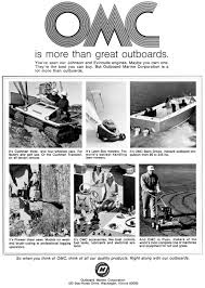 old outboard literature picture gallery mastertech marine