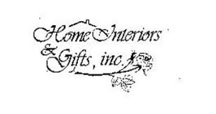 home interiors and gifts inc home interiors gifts inc trademark of home interiors gifts