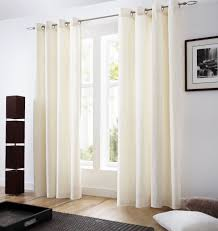 Velvet Curtains Velvet Eyelet Curtains Lined Ringtop Curtain Pairs Grey Black Mink