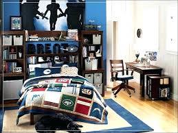 baseball bedroom wallpaper baseball bedroom furniture bedroom baseball baseball bedroom bedroom