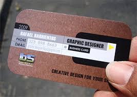 Graphic Designers Business Card Graphic Design Business Card Yuri Basso
