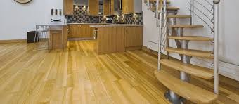 awesome cork flooring sydney ideas flooring area rugs home