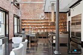 new york townhouse floor plans american hwy