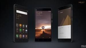 Download Miui 7 Official Resources Themes U0026 Wallpapers