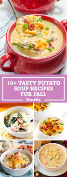 154 best fall recipes images on fall recipes fall