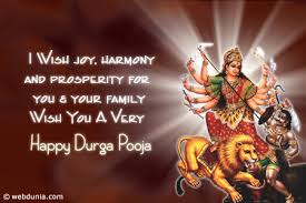 i wish harmony and prosperity for you your family wish you