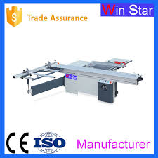Woodworking Machinery Used by Buy Cheap China Woodworking Machinery Used Products Find China