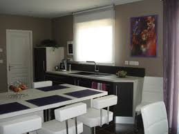 Cuisine Americaine Pas Cher by Idee Amenagement Cuisine View Images Id E Am Nagement Cuisine D