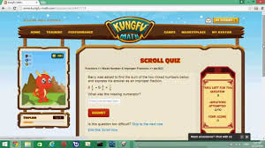 singapore math grade 4 practice quizzes and games youtube