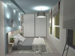 deco chambre parentale moderne davaus net u003d luminaire chambre parentale avec des idées