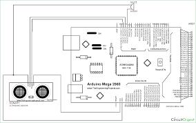 symbols ravishing honeywell burglar alarm systems wiring diagram