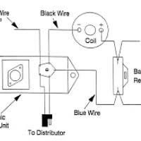 100 harley davidson points ignition wiring diagram ironhead