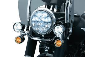 constellation driving light bar headlights u0026 driving lights