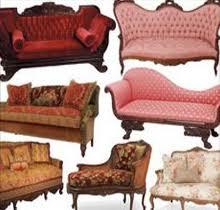 Sofa Repair Brisbane Upholstery Brisbane Brisbane Upholstery Pty Ltd