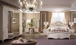 schlafzimmer bei ebay luxus komplett wohnzimmer tiziano beige klassische stilmöbel