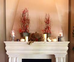 Fireplace Decor 31 Best Fall Fireplace Decor Images On Pinterest Fireplace Ideas