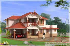 Home Design Beautiful Homes In India House Designs Land