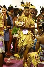 mariage traditionnel dungandzi l habillement traditionnel d un mariage à la coutume