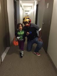 Iron Man Halloween Costume Toddler Nyc Dads Kids Halloween Costumes