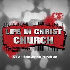 in church sermons