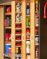 20 clever basement storage ideas hative