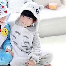 unicorn onesie picture more detailed picture about boy