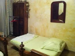 chambres d hotes bastia chambre picture of chambres d hotes christine et luiggi bastia