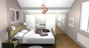 chambre couleur taupe et deco chambre couleur taupe avec peinture couleur taupe